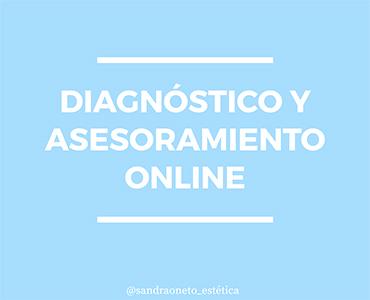 Diagnóstico ON-LINE